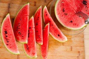 watermelon 14.jpg