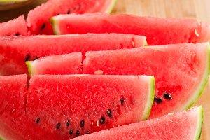 watermelon 10.jpg