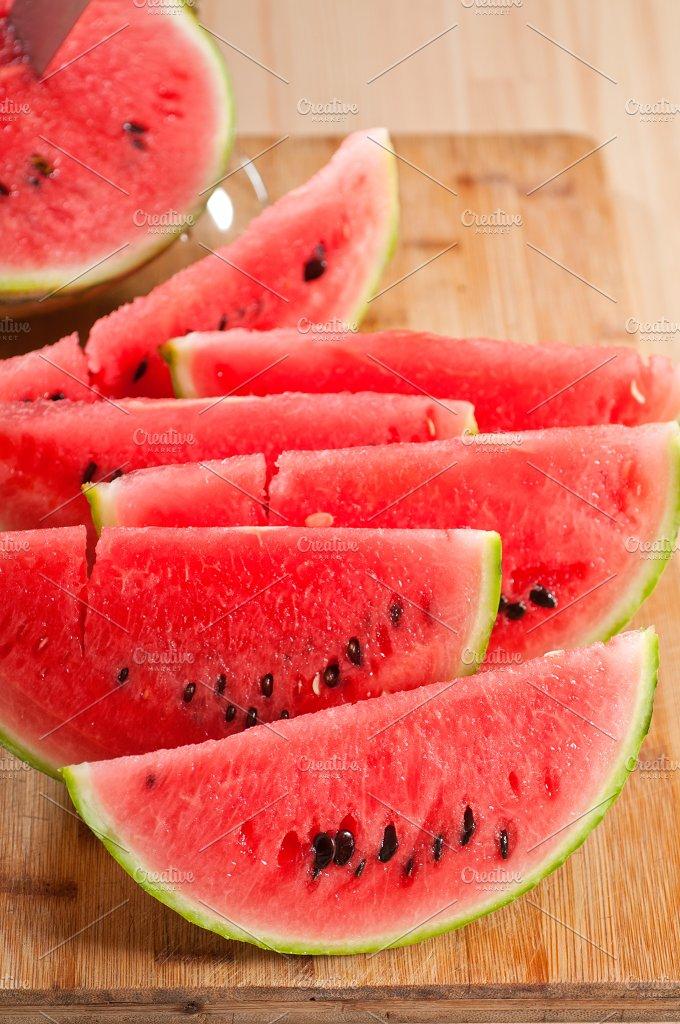 watermelon 10.jpg - Food & Drink