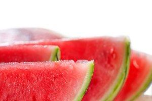 watermelon 12.jpg