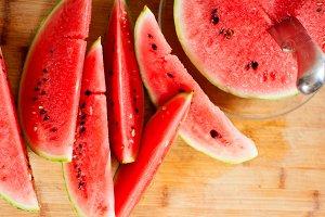 watermelon 15.jpg