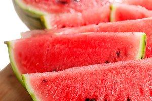 watermelon 18.jpg