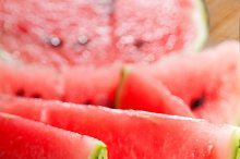 watermelon 17.jpg