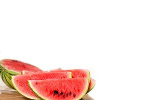watermelon 19.jpg