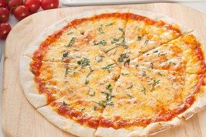 pizza 02.jpg