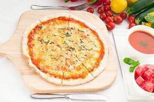 pizza 04.jpg
