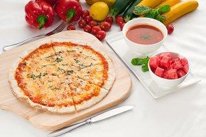 pizza 06.jpg