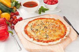 pizza 08.jpg