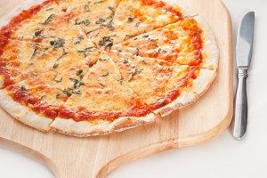 pizza 07.jpg