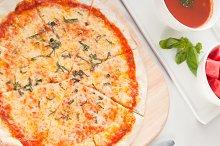 pizza 09.jpg