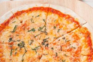 pizza 10.jpg