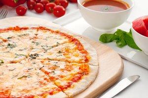 pizza 12.jpg