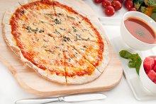 pizza 13.jpg