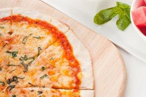 pizza 14.jpg