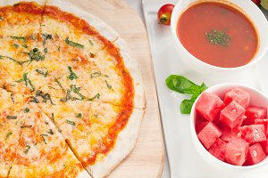 pizza 15.jpg