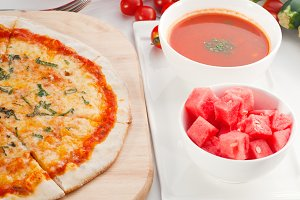 pizza 16.jpg
