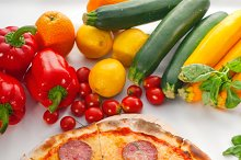 pizza 19.jpg