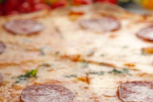 pizza 20.jpg
