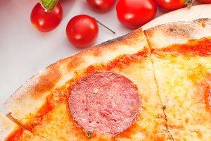 pizza 25.jpg