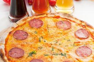 pizza 29.jpg
