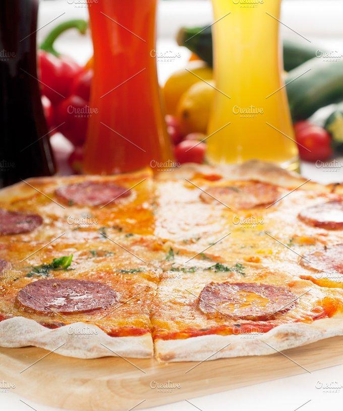 pizza 30.jpg - Food & Drink