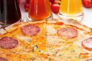 pizza 31.jpg