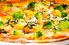 vegetables pizza  03.jpg