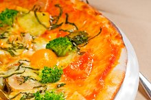 vegetables pizza  08.jpg