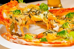 vegetables pizza  10.jpg