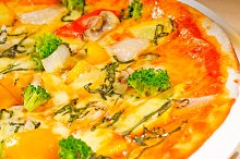 vegetables pizza  11.jpg