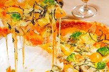 vegetables pizza  14.jpg
