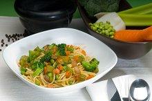 vegetables pasta.jpg