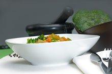 vegetables pasta 2.jpg
