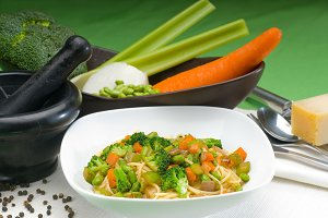 vegetables pasta 8.jpg