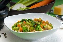 vegetables pasta 5.jpg