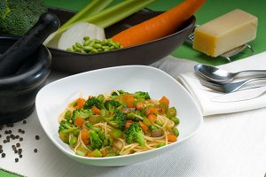 vegetables pasta 6.jpg