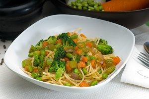 vegetables pasta 4.jpg