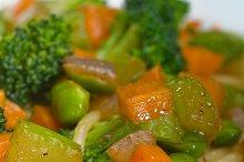 vegetables pasta 3.jpg