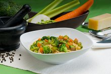 vegetables pasta 7.jpg