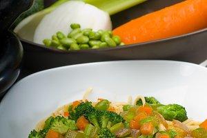 vegetables pasta 9.jpg