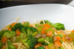 vegetables pasta 10.jpg