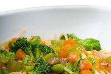 vegetables pasta 11.jpg