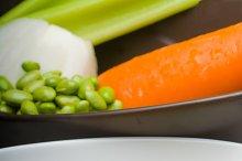 vegetables pasta 13.jpg