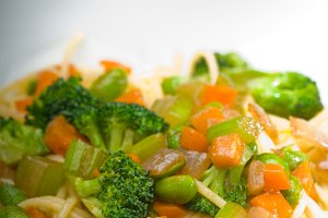 vegetables pasta 12.jpg