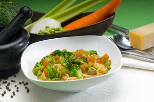 vegetables pasta 14.jpg