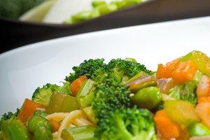 vegetables pasta 15.jpg