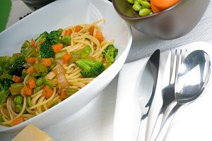 vegetables pasta 16.jpg