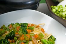 vegetables pasta 17.jpg
