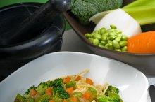 vegetables pasta 18.jpg