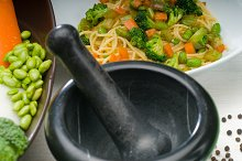 vegetables pasta 22.jpg